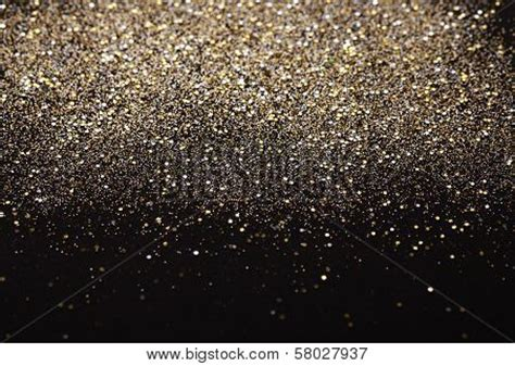 after effects falling retro pictures template mega glitter images stock photos illustrations bigstock