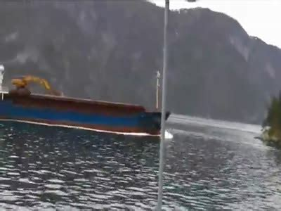 Boat Crash Epic by Articles For 21 05 2014 187 Acidcow The One And Only