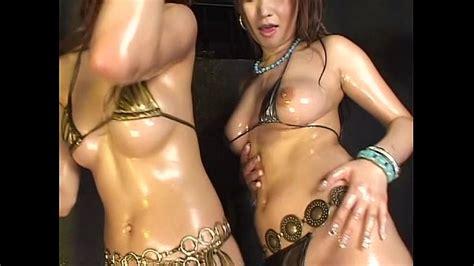 OBED Club Sexy Dance Vol Ren Hitomi Mana Sugiura FX