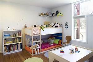 wall bed ikea Kids Modern with Bedroom bunk bed bunk ...
