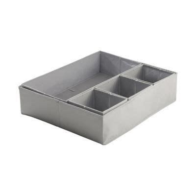 separateur tiroir cuisine separateur tiroir pas cher