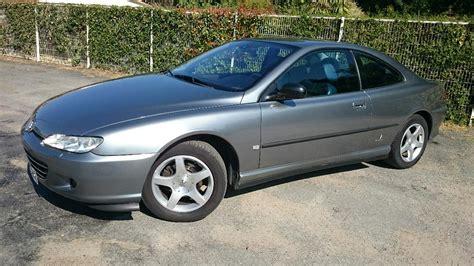 Les Peugeot 406 Coupé De Laurent Kit Douche Italienne Cabine De Pas Cher Castorama Bac A 70x70 Changer Bonde Lapeyre Coffret Gel Homme Cabines Douches Intégrales Receveur Design