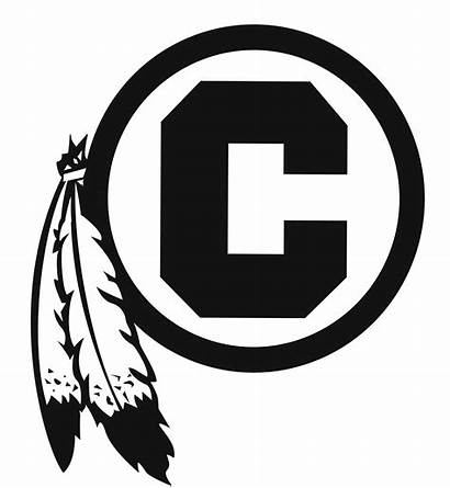Central Indians Joseph St Clipart Feathers Comanche
