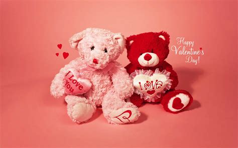 valentines day quotes 40 sweet valentines day quotes and sayings