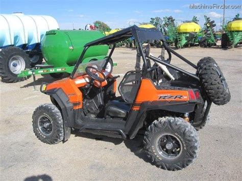 2010 polaris ranger rzr 800 2010 polaris rzr s 800 atv s and gators deere machinefinder