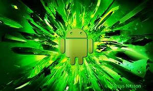 Wallpaper Android Keren Full Hd