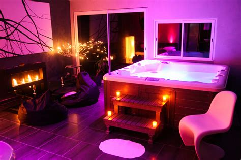 chambre spa privatif ile de chambre avec privatif alsace affordable nous with