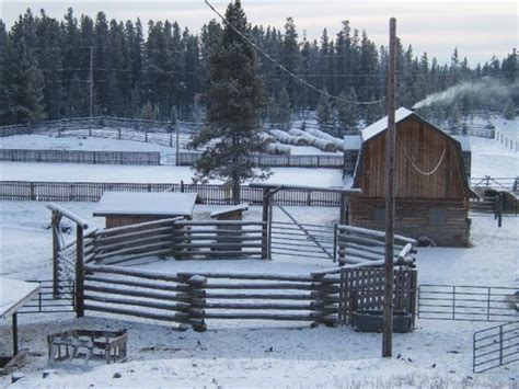 log   love spaces places   dream home horse corral horse shelter  pens
