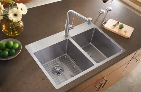 kitchen sinks pictures elkay sink faucet and accessories care 3041