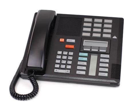 phone set nortel m7310 telephone set nortel voip phone ip