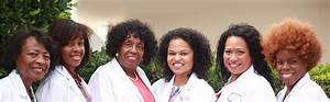 Association of Black Women Physicians