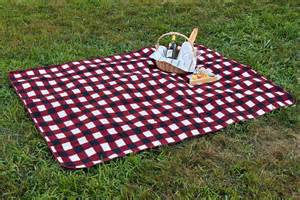 Waterproof Outdoor Garden Beach Camping Picnic Mat Pad Blanket Mildew Resistant Disney Blankets Online How Hot Do Electric Get Free Knit Patterns For Baby At Kohls Led Light Blanket Crochet Easy 16x32 Solar Striped Pattern