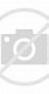 Friday After Next (2002) - IMDb