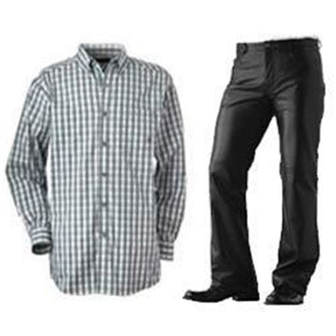 gents pant shirt camauflage printed cloth industrial