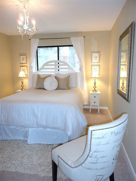Guest Bedroom Paint Color Ideas by Guest Room Decor Ideas Really Small Guest Room Office