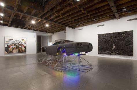 top   york art galleries  art basel design