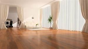 Wie Lange Muss Holz Trocknen : gardinen die gardine als moderne oder klassische ~ Articles-book.com Haus und Dekorationen