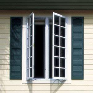 difference   casement window   transom window