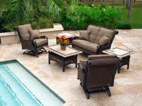 patio seating patio furniture home interior design