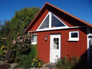Häuser Mieten Oldenburg Holstein by Ferienwohnungen Ferienh 228 User In Oldenburg In Holstein