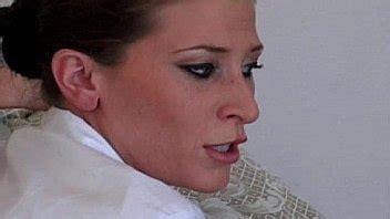Hot Sexy Brunette Nasty Girl Gets Her XNXX COM