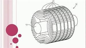 Ac Synchronous Motor Wiring Diagram