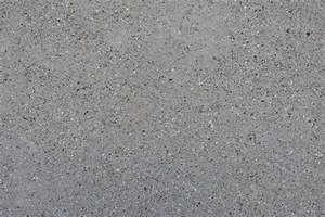 1 M3 De Béton : b ton pierre composition construction en b ton arm ~ Premium-room.com Idées de Décoration