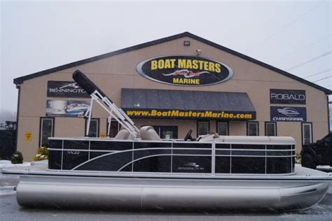 Craigslist Used Boats Akron Ohio by New And Used Boats For Sale In Ohio