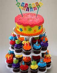 Albertsons Bakery Birthday Cakes