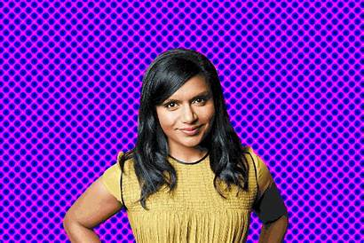Mindy Kaling Office Mvp Comedy Decider Phelps