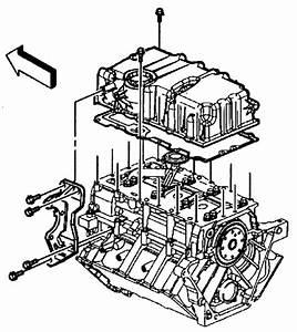 2006 Cobalt Electrical Diagram