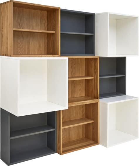 chambre complet rangement modulaire brick habitat