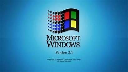 Windows Microsoft Mb Linux Calculator Corporation