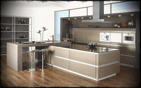modern kitchen island with hob sinks fabulous home design island kitchen modern kitchens
