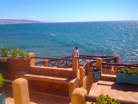 15 Best Places To Visit In Morocco 2020: Tourist Attractions & Things To Do!