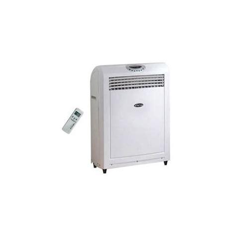 purline clima 120 climatiseur r 233 versible pompe 224 chaleur sans unit 233 ext 233 rieur