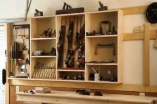 Workshop Cabinet Plans by Garage Cabinet Design Plans Images