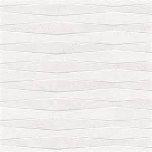 zeus blanco tile http www porcelanosa usa com home