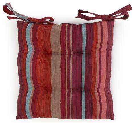 coussins de chaises de cuisine davaus coussin chaise cuisine jysk avec des idées