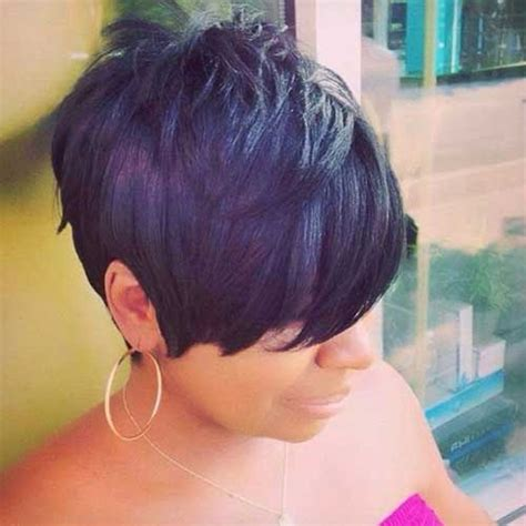 And Black Hairstyles For Hair by 15 Black With Hair