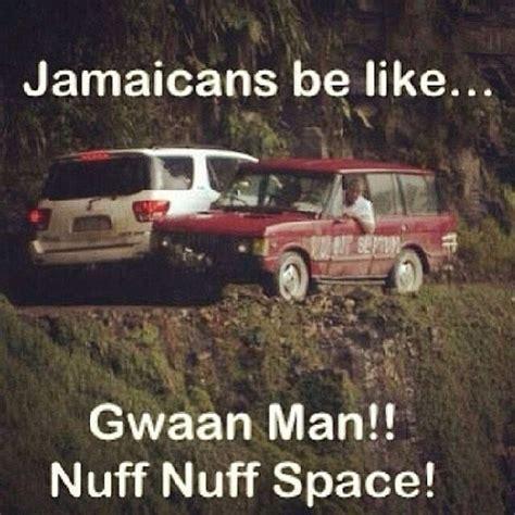 jamaicans   images  pinterest ha ha