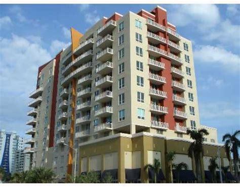 Apartments Near Edgewater Miami by Edgewater Lofts Miami Fl Apartment Finder