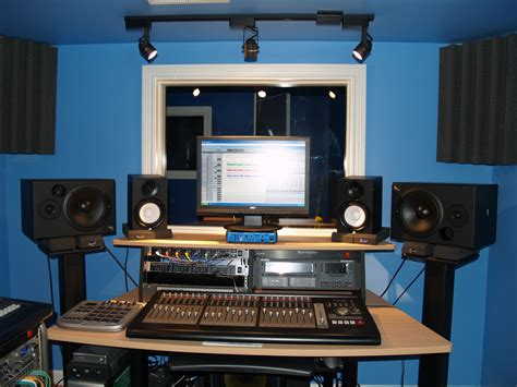 besthomerecordingstudio  home recording studio