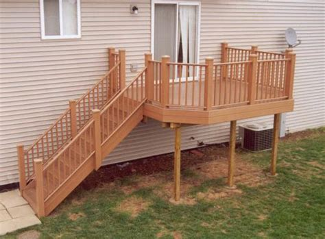 menards deck building plans 10 x 12 leisure deck building plans only at menards 174