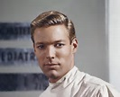 Doctors and Nurses | Richard chamberlain, Television and ...