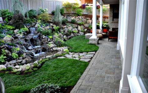 backyard vegetable garden ideas pinterest homelkcom
