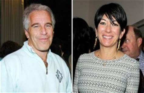 Maxwell introduced epstein to hrh prince andrew and the three of them have socialised together on several occasions, including attending a weekend pheasant shoot at sandringham house. Jeffrey Epstein's 'Sex Slave', Virginia Roberts, Wins ...