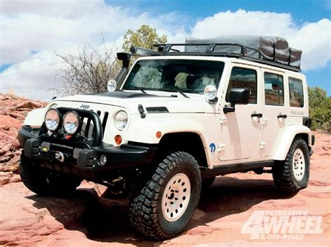 jeep wrangler white 4 door custom white collar jeep wrangler 4 door custom