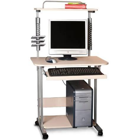 ordinateur de bureau complet pas cher pc bureau pas cher ordinateur bureau pas cher 12 nouveau