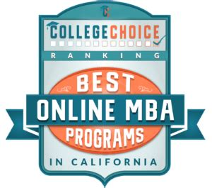 10 Best Online Mba Programs In California For 2018. Where To Find Employees Donate Food To Africa. Dental Implants In Atlanta Top 10 Pc Laptops. Dentist In Loveland Co Colleges In El Paso Tx. Business Email Services Internet Email Address. Scholarships And Grants For Veterans. Capital One Auto Finance Sign In. Graves Disease Hair Loss Junior Web Developer. Insurance Companies San Antonio Tx